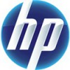 hp-new-logo-primary